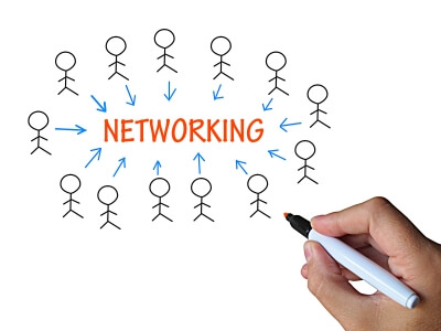 Do Event Organizers Care About Attendee Networking?