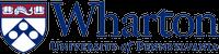 Wharton-Logo-2