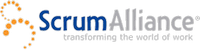 scrum-alliance-logo2