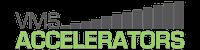 vmsa-logo2