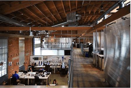 San Diego Entrepreneur Center