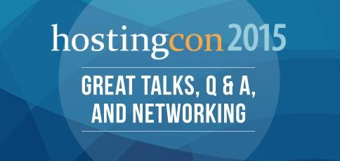hostingcon-2015-san-diego