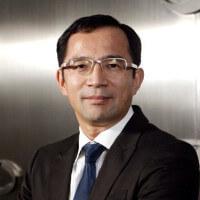 Jeff Xiong
