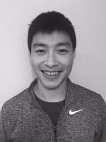 Gary Jin