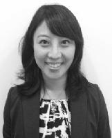 Mio Takaoka