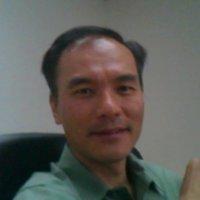 Tom Pai