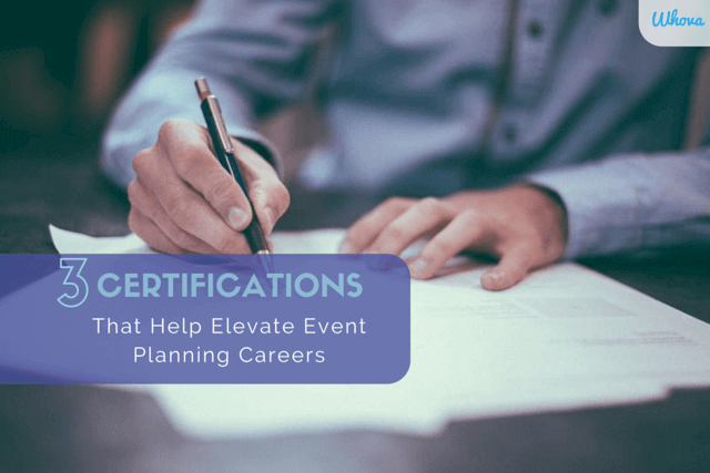 Blog Cover - Certifications (1)