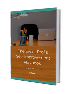 Event Planning Career Skills E-book