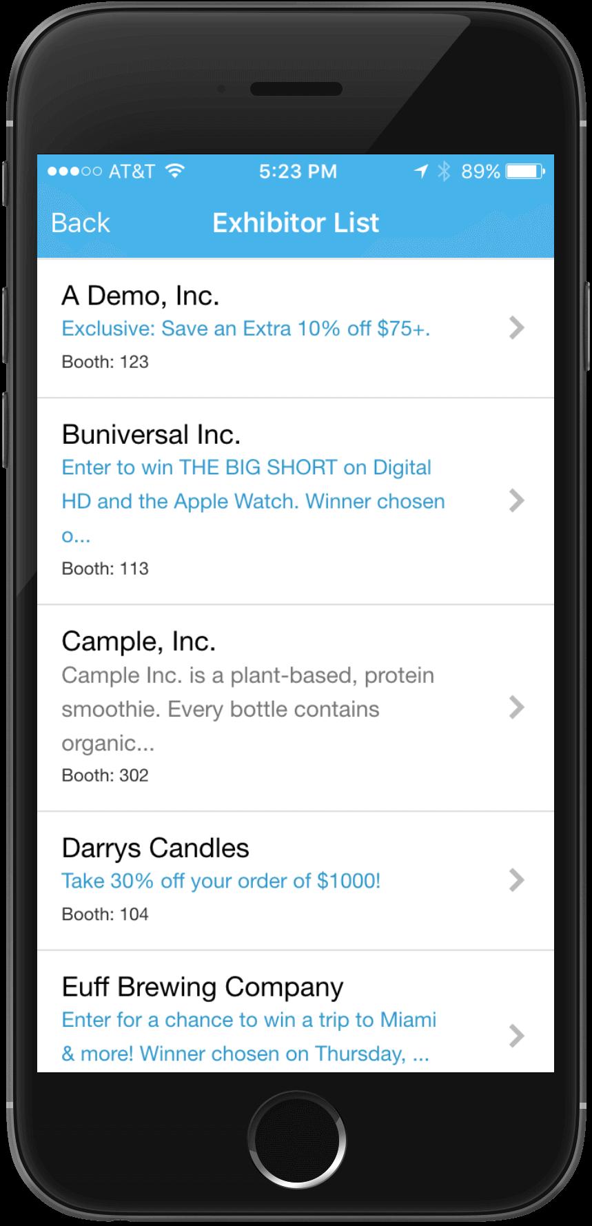exhibitorlist-screen (2)
