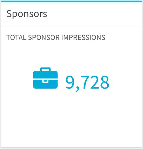 sponsor-impression