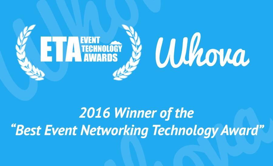 blog-eta-award