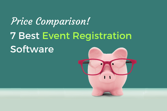 8 Best Event Ticketing Software for Conferences and Events