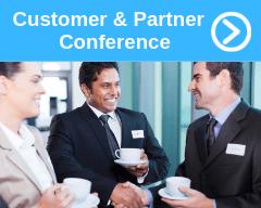 Business Meeting App