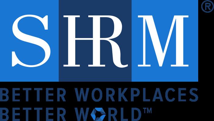Trade show app - SHRM