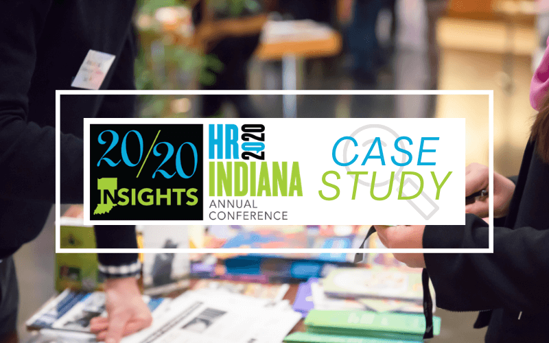 2020 HR Indiana Conference and Expo (Virtual)